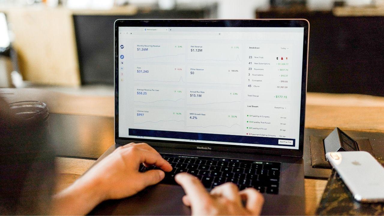 augmenter son taux de conversion sur Shopify