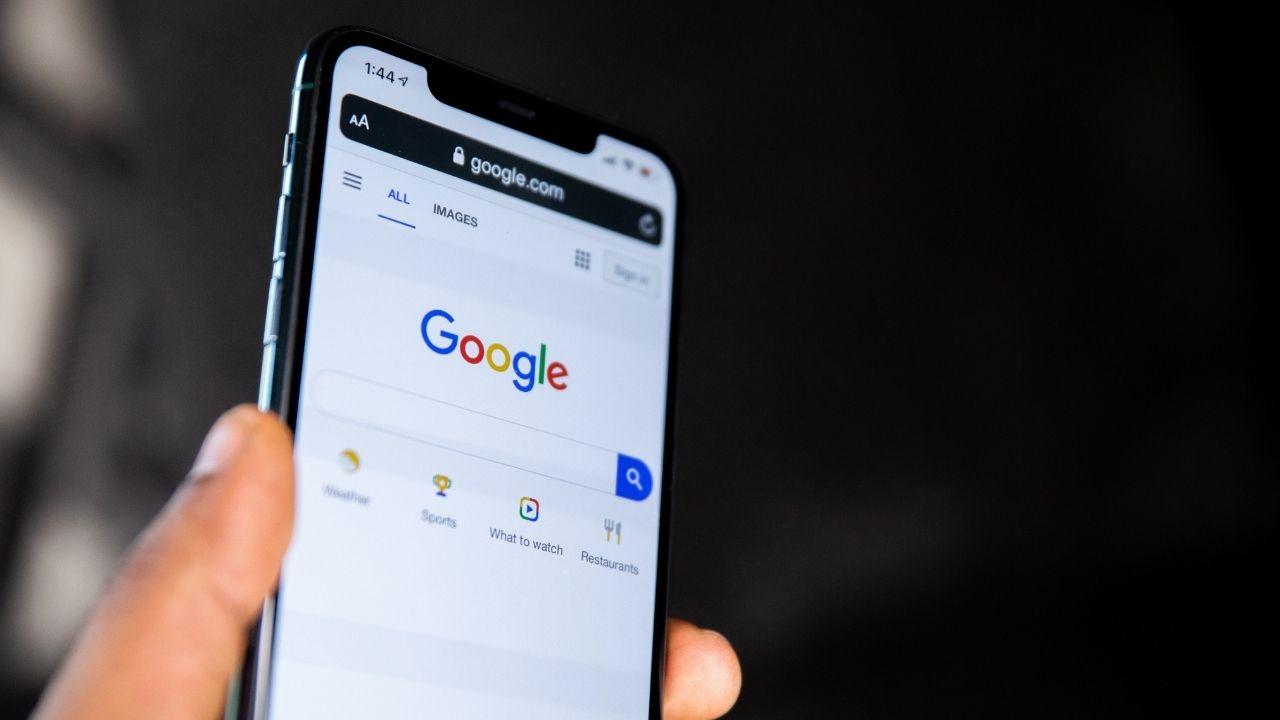 Utiliser le Google Display Network en e-commerce