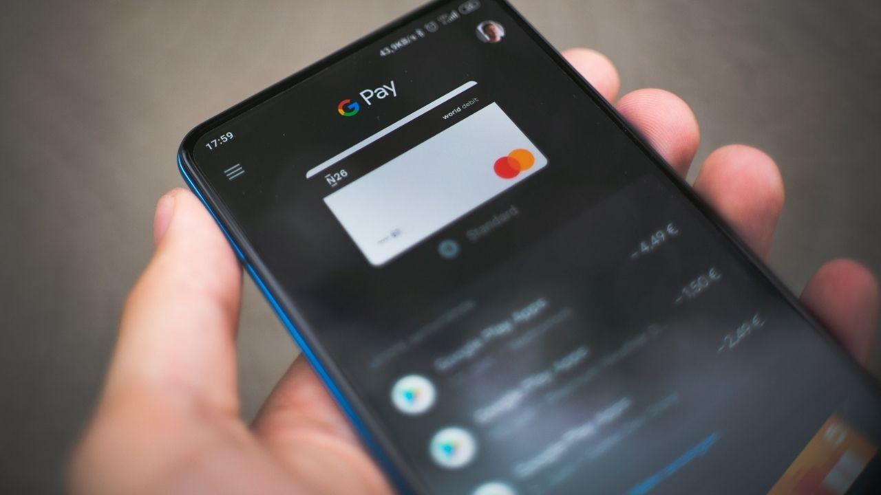 Améliorer la page paiement sur Shopify
