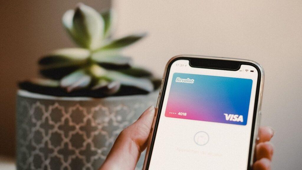 Optimiser page paiement en e-commerce pour mobile