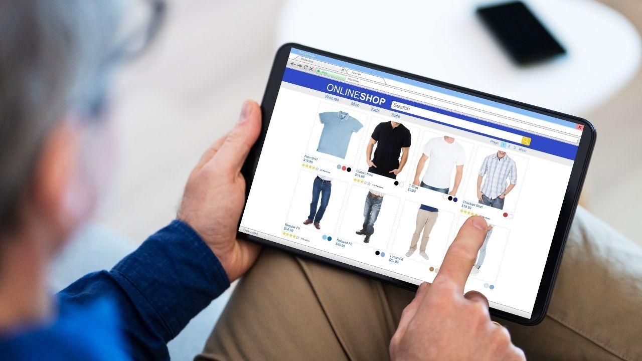 Idées produits e-commerce